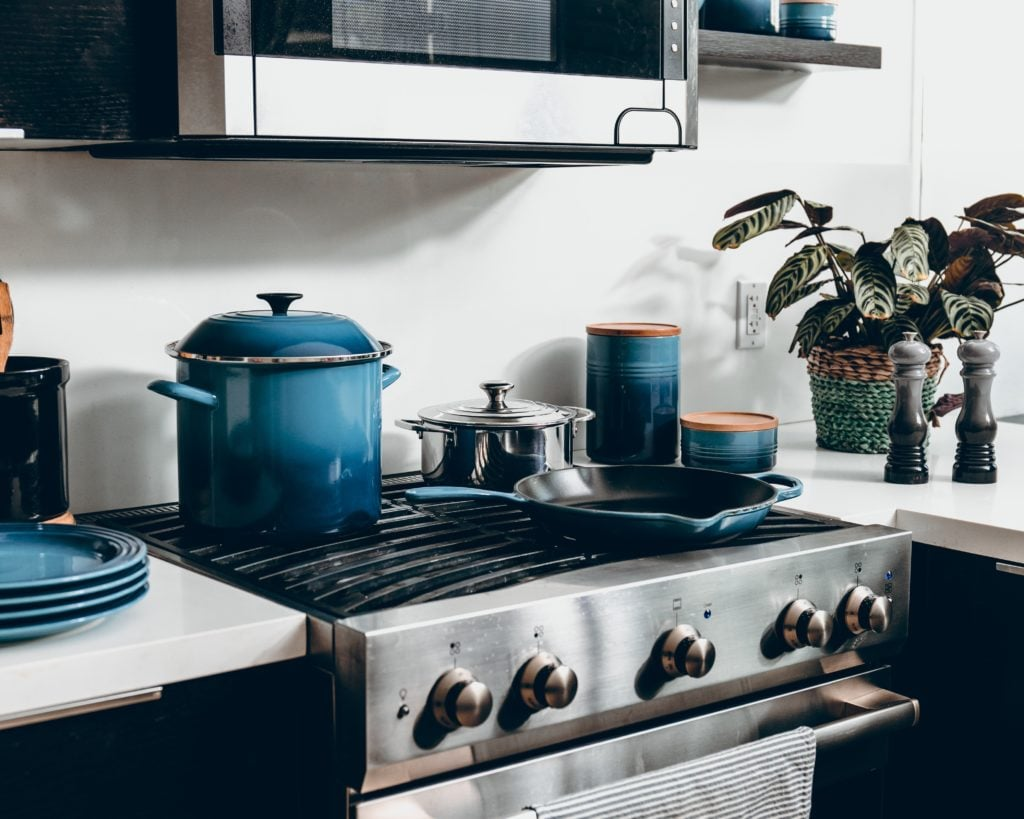 Professional ilve oven repairs ballarat for oven element