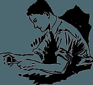 oven repair man repairing oven electrical appliances ballarat