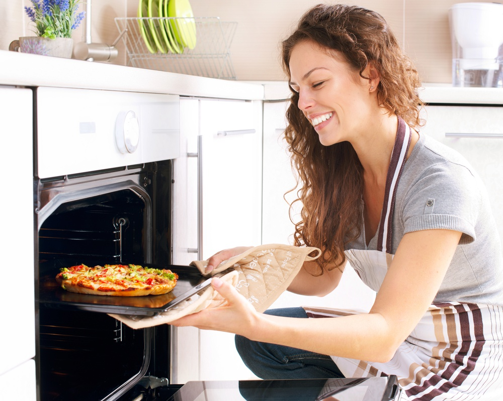 call us for your electric oven installation ballarat today, lets get your oven working asap