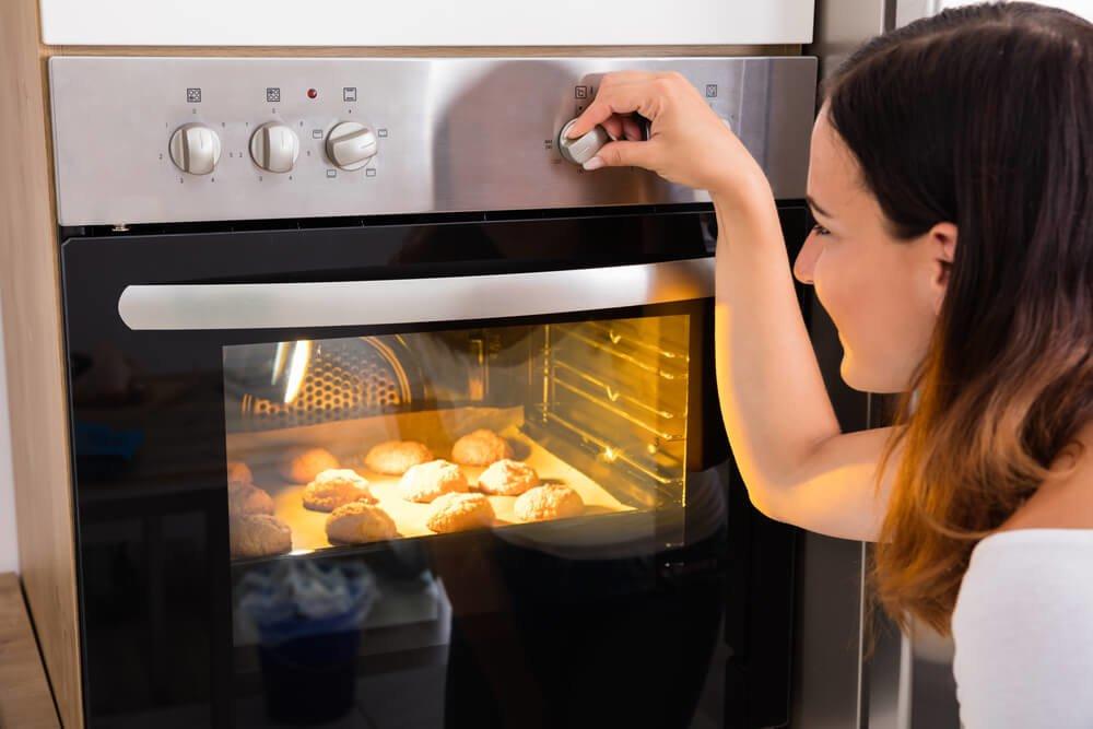 best oven repairs service in Buninyong