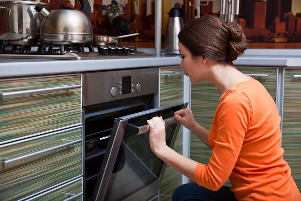 Oven repairs near me for oven repairs wendouree