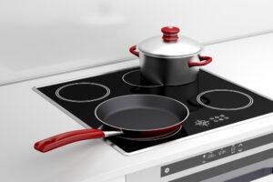 electric cooktop repairs sebastopol, ballarat, buninyong Mt helen areas