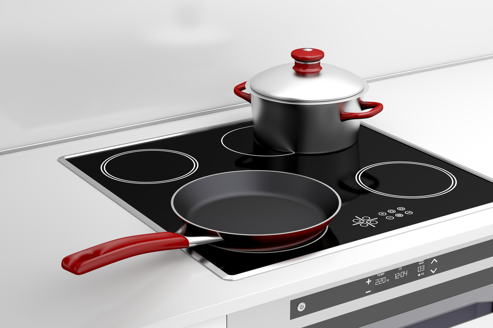 electric cooktop repairs sebastopol, ballarat, buninyong Mt helen areas
