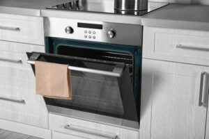 electric stove repairs near me for oven appliance repairs and service around the Ballarat region