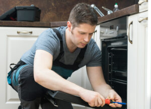 CHEF Electric Ovens, Cooktops and Stoves Repairs, oven repair near me for electric oven